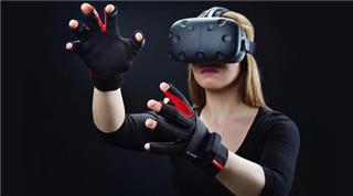 从《老师来了》看VR电子竞技的机遇与