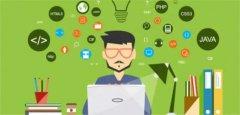 2018年学习互联网什么技术好呢?