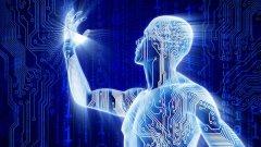 2018年人工智能将全面爆发?