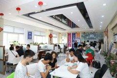 河北省中考过后选学校如何选?