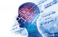 如何确保人工智能的安全?河北哪里有