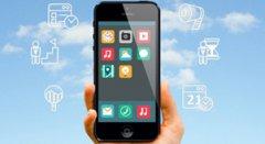 交互设计引领未来潮流