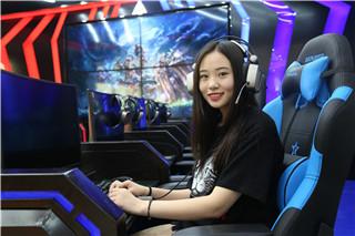 《电子竞技在中国》上央视,诠释电竞