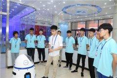 人工智能的就业方向有哪些?