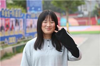 【新生故事】 初中毕业学技术,选择新华前程无忧