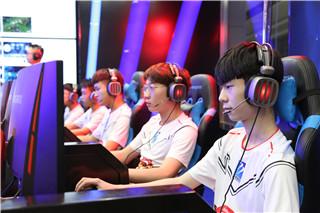 FPX夺得英雄联盟(LOL)S9冠军,续燃中国电竞梦