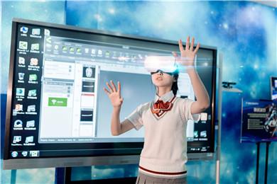 2021年计算机专业未来就业前景形势解读
