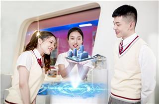 怎样的职业技术学校适合初高中生?这几点很重要