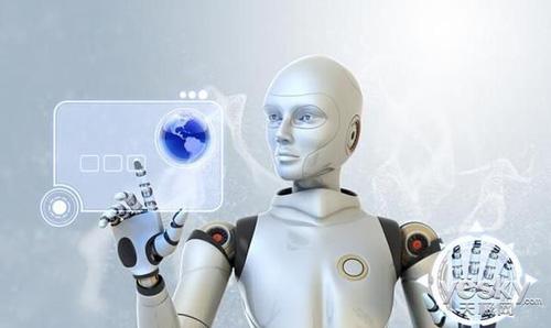 石家庄新华电脑学校-人工智能
