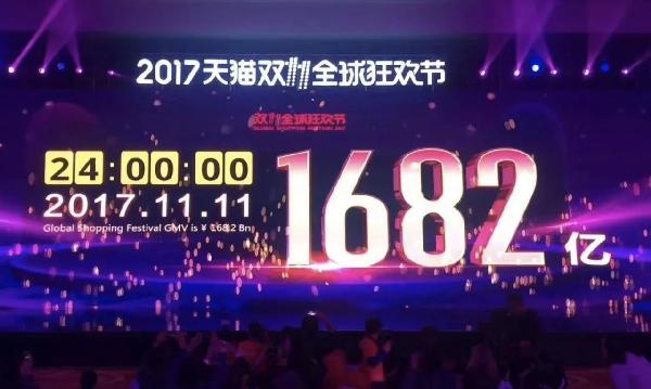 石家庄新华电脑学校-1682亿