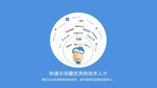 互联网—石家庄新华电脑学校