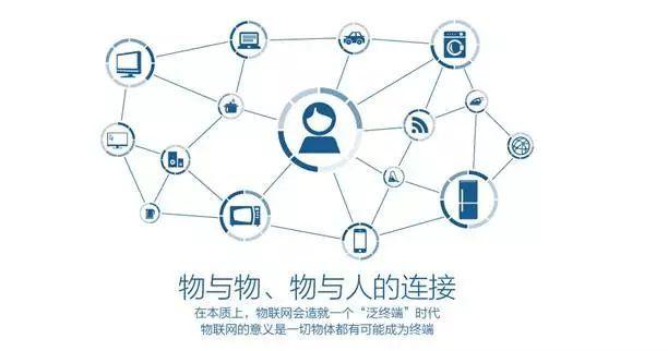 全栈工程师-石家庄新华电脑学校