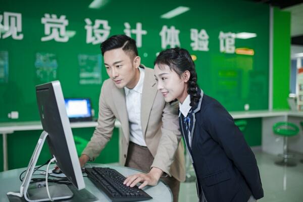 新华互联网科技